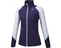 Mizuno Aero WindTop Women