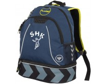 Hummel SHK Brighton Backpack
