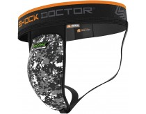 Shock Doctor Hard Cup Supporter