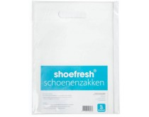 Shoefresh Shoe Bags