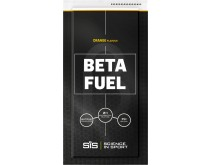 SiS Beta Fuel Orange Beutel 84g