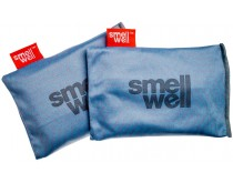 Smellwell Active
