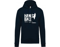 HANDBALL Sweater Men