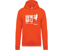 HANDBALL Sweater Boys