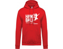 HANDBALL Sweater Girls