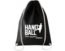 Handball Gym Bag
