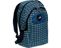 Stag Deluxe Backpack Senior