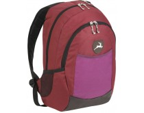 Stag Backpack Senior