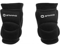 Stanno Ace Knee Protector