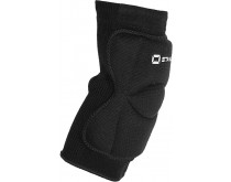 Stanno Ace Elbow Protector