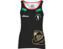 Reece Singlet Nationalmannschaft Damen