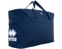 Errea Portamute Large Team Bag