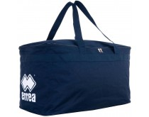 Errea Calcetto Medium Team Bag