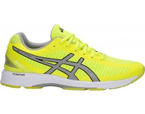 Asics Gel-DS Trainer 23 Men