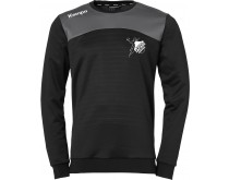 Kempa Tachos Emotion 2.0 Training Top M