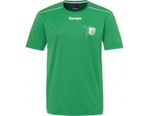 Kempa HV Tachos Trainingshirt Kids