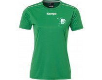 Kempa HV Tachos Trainingshirt Dames