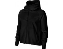 Nike Tech Fleece Full Zip Hoodie Damen