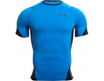 Under Armour Heatgear Rush 2.0 Shirt Men