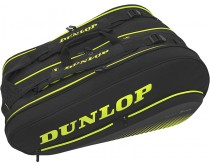 Dunlop D Tac SX-Perf Thermo 12 Rackets