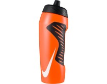 Nike Hyperfuel Bottle 700 ML