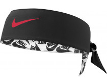 Nike Dri-Fit Head Tie 2.0