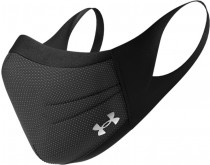Under Armour Mouth Mask