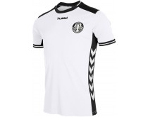 Hummel THK Lyon Shirt Men