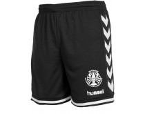 Hummel THK Lyon Short Men