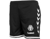 Hummel THK Lyon Short Women
