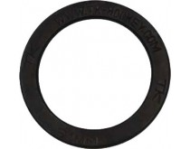 Stick Ring (for referees)