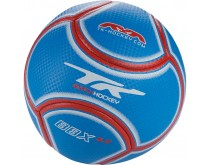 TK Beach Hockeyball