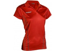 TK Brasilia Shirt Women