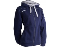 TK Diadema Sweatjacket Women