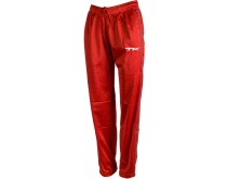 TK Fortaleza Pants Women