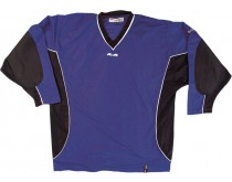 TK Goalie Shirt Kids