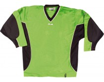 TK Goalie Shirt Senior