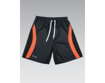 TK Goalie Shorts Slim Fit