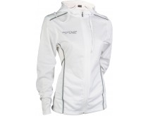 TK Makaba Jacket Women
