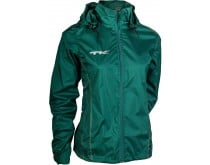 TK Natal Jacket Women