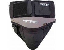 TK P1 Groin Guard Men