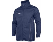 TK Salvador Softshell Jacke Men