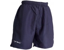 TK Sumare Short Men