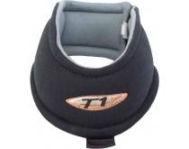 TK T1 Neck Protector