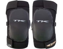 TK T2 Elbow Protector
