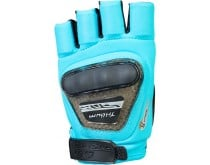 TK T5 Outdoor Glove