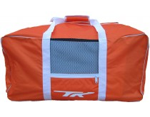 TK Total Four 4.5 Goalie Bag L