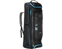 TK Total One LPX 1.2 Player Tour Bag