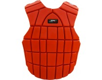TK Total Three GCX 3.5 Chest Guard