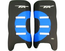 TK Total Three GLX 3.1 Legguards